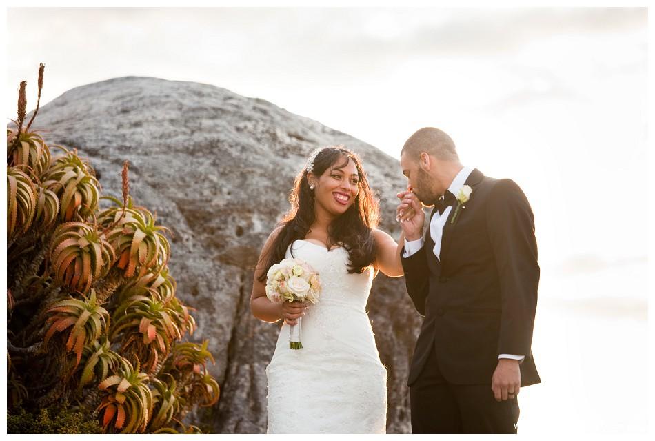 Table Mountain - Cape Town wedding - Jilda G Photography (32)