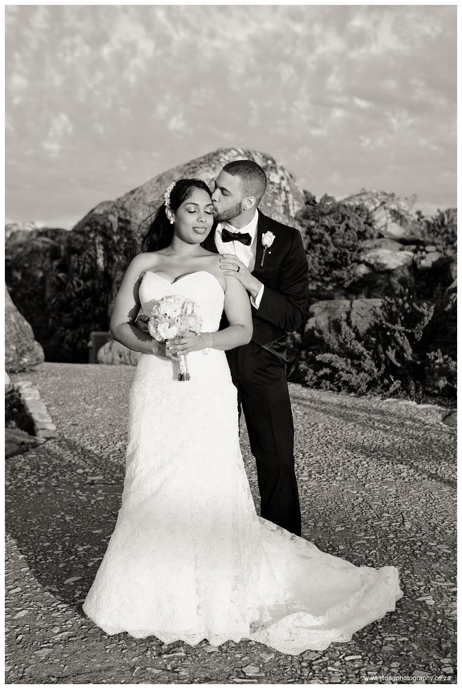 Table Mountain - Cape Town wedding - Jilda G Photography (40)