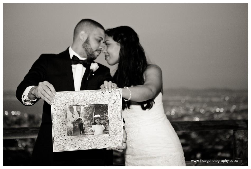Table Mountain - Cape Town wedding - Jilda G Photography (46)