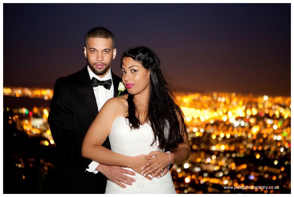 Table Mountain - Cape Town wedding - Jilda G Photography (47)