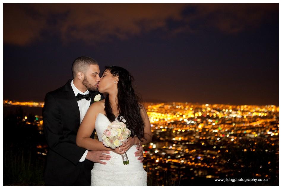 Table Mountain - Cape Town wedding - Jilda G Photography (49)