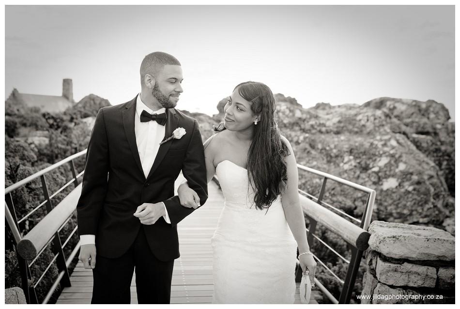 Table Mountain - Cape Town wedding - Jilda G Photography (7)
