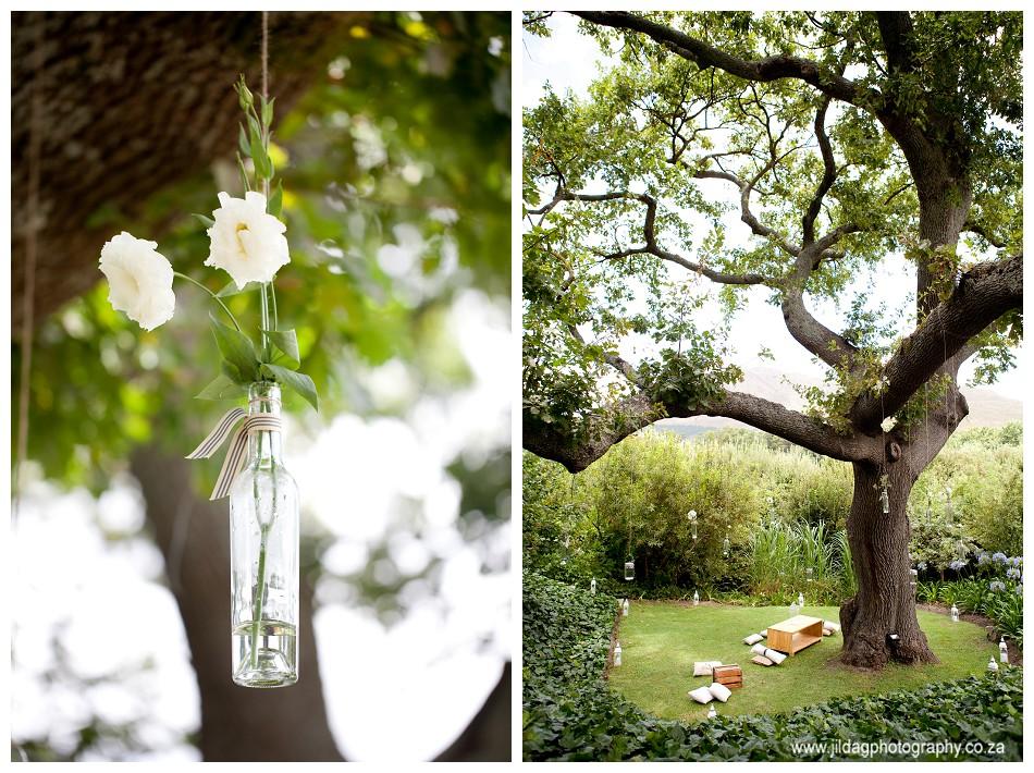 The Conservatory - Franschoek wedding - Jilda G Photography (1)