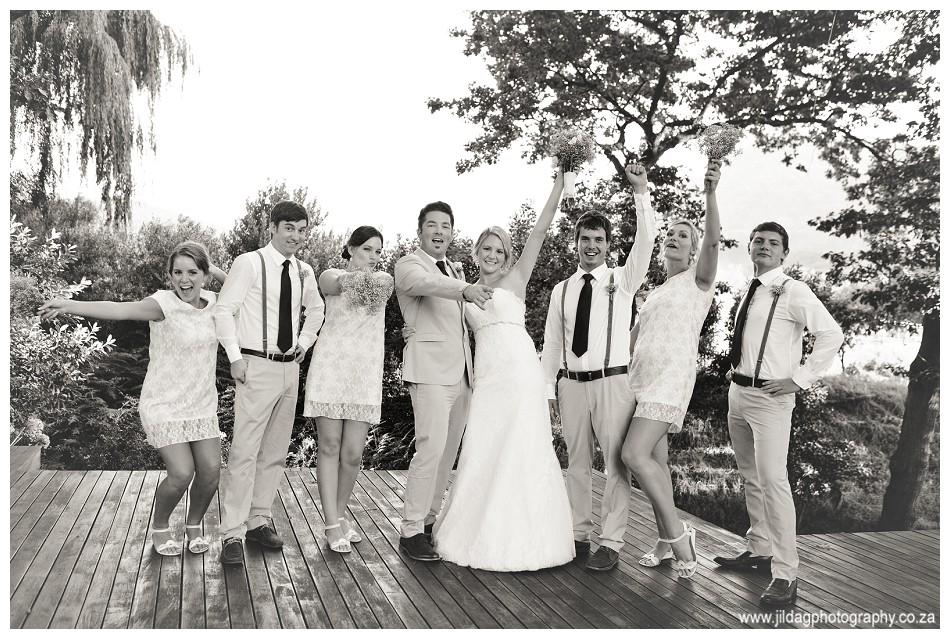 The Conservatory - Franschoek wedding - Jilda G Photography (100)
