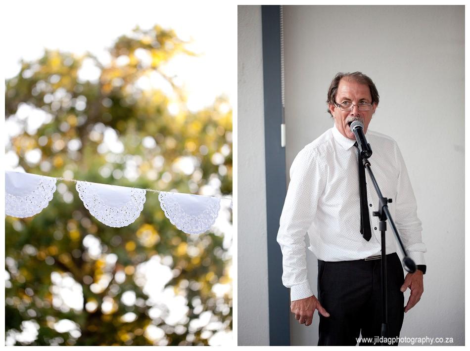 The Conservatory - Franschoek wedding - Jilda G Photography (103)