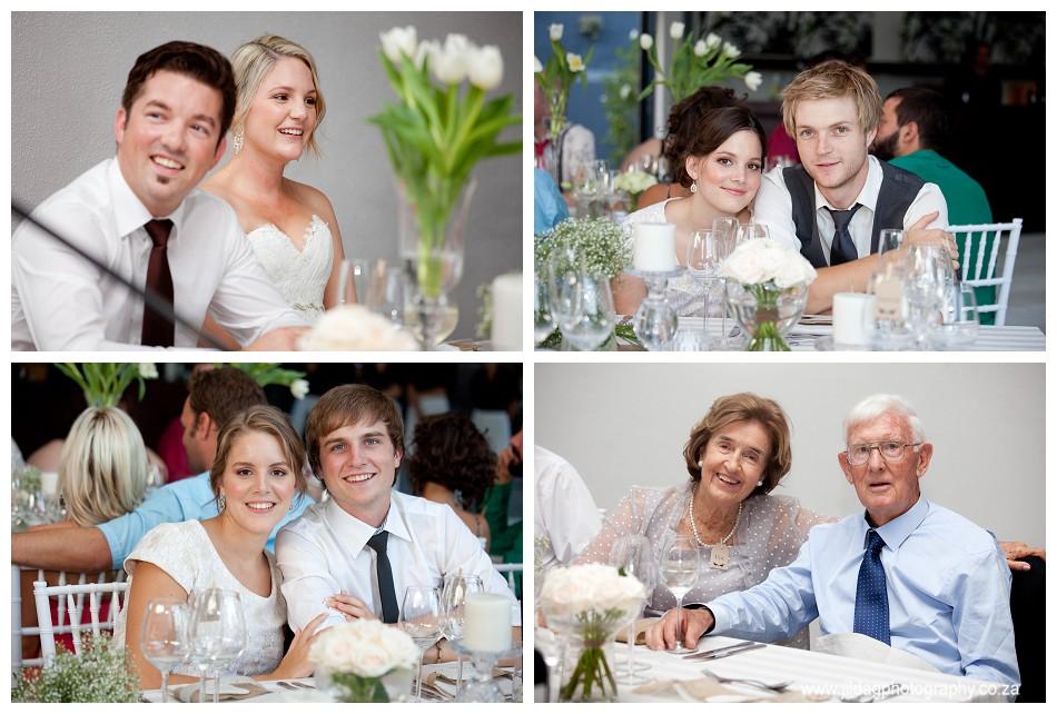 The Conservatory - Franschoek wedding - Jilda G Photography (104)