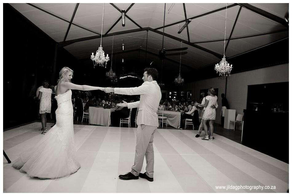 The Conservatory - Franschoek wedding - Jilda G Photography (107)