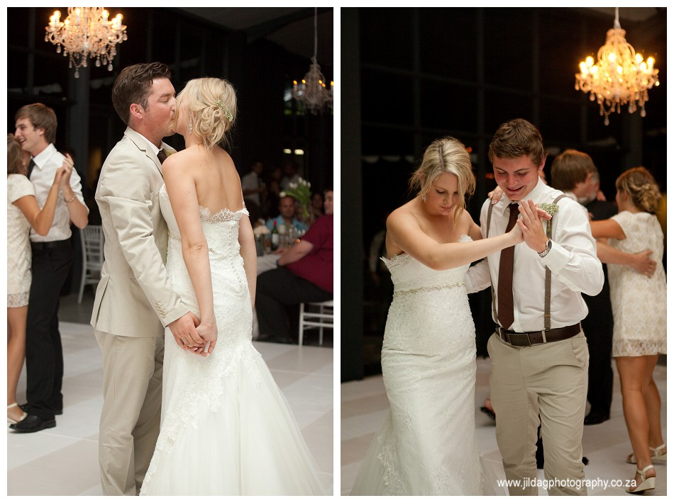 The Conservatory - Franschoek wedding - Jilda G Photography (109)