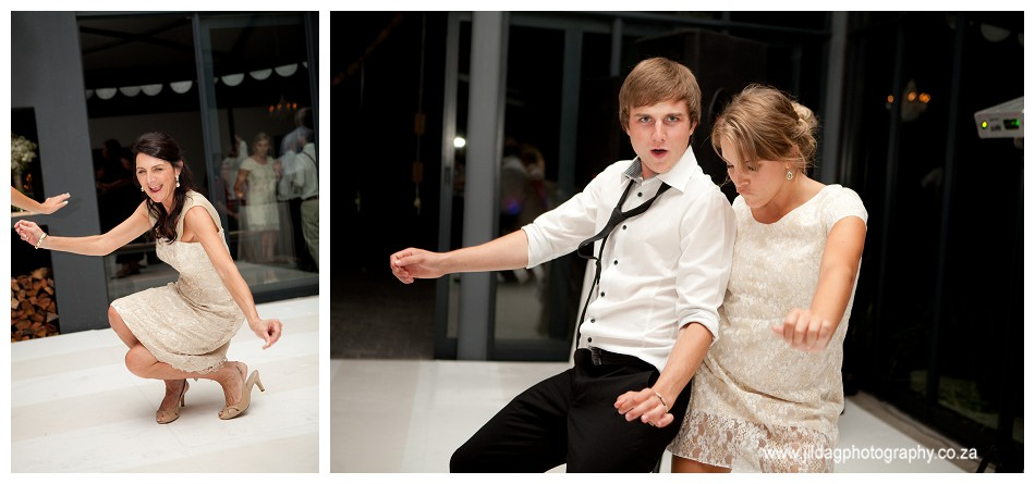 The Conservatory - Franschoek wedding - Jilda G Photography (110)