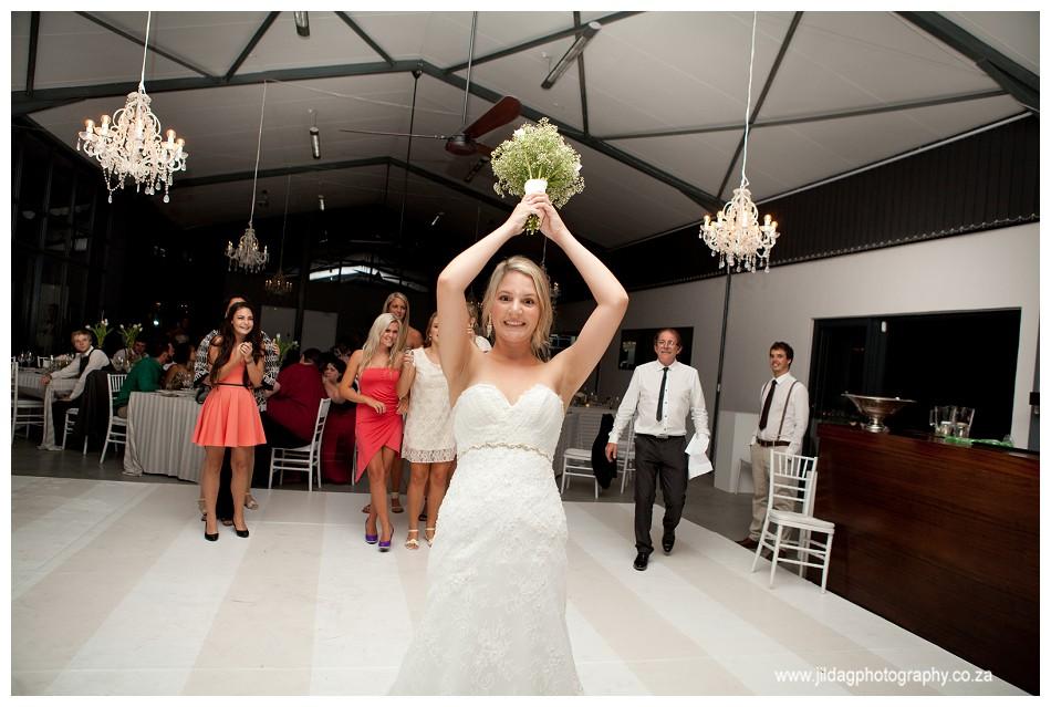 The Conservatory - Franschoek wedding - Jilda G Photography (111)