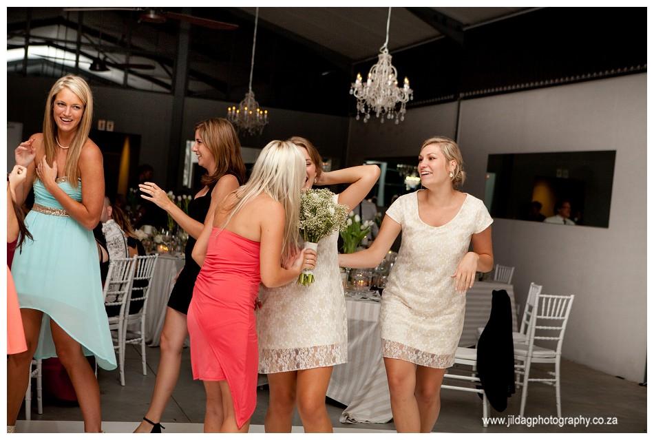 The Conservatory - Franschoek wedding - Jilda G Photography (112)
