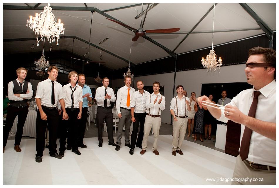 The Conservatory - Franschoek wedding - Jilda G Photography (114)