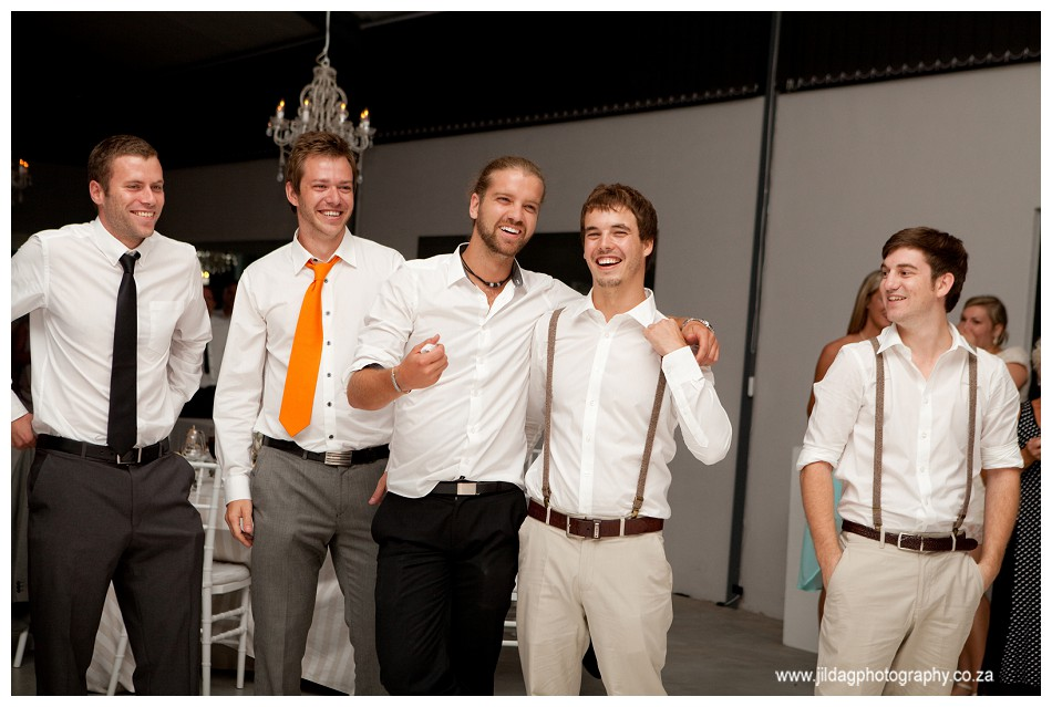 The Conservatory - Franschoek wedding - Jilda G Photography (115)