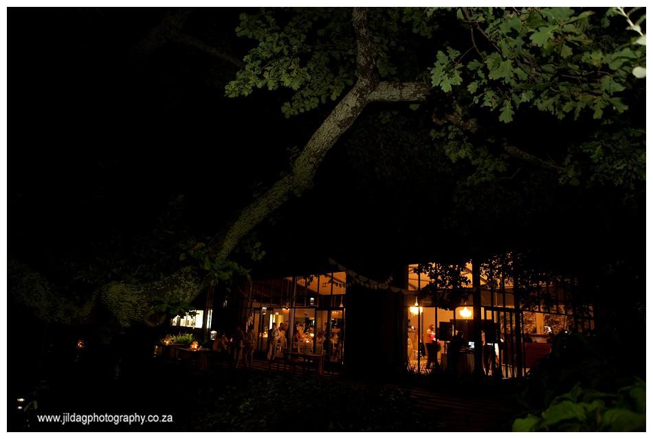 The Conservatory - Franschoek wedding - Jilda G Photography (116)