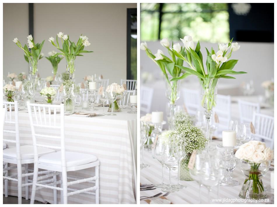 The Conservatory - Franschoek wedding - Jilda G Photography (2)