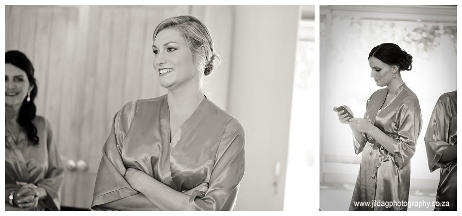 The Conservatory - Franschoek wedding - Jilda G Photography (26)