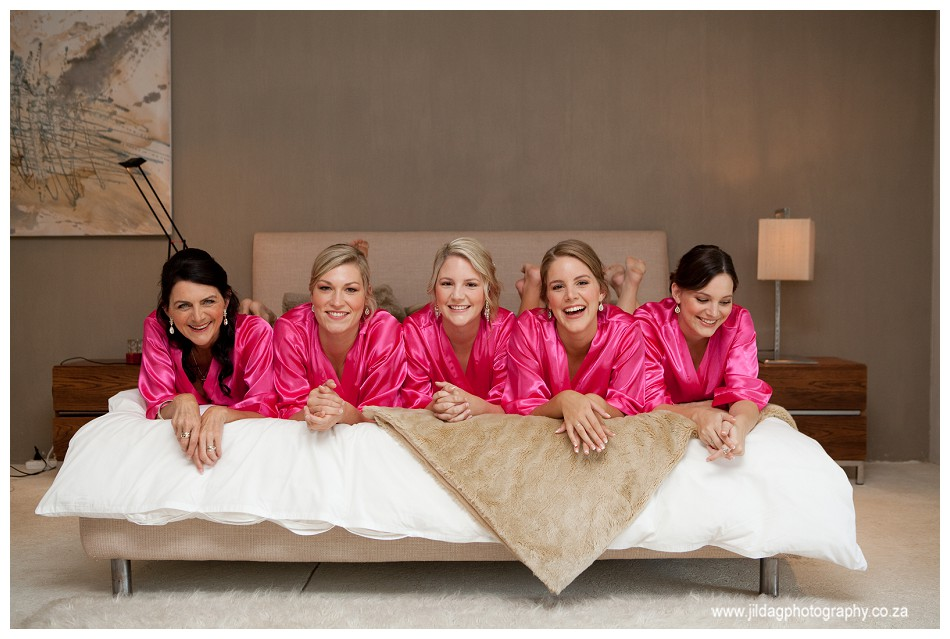 The Conservatory - Franschoek wedding - Jilda G Photography (28)