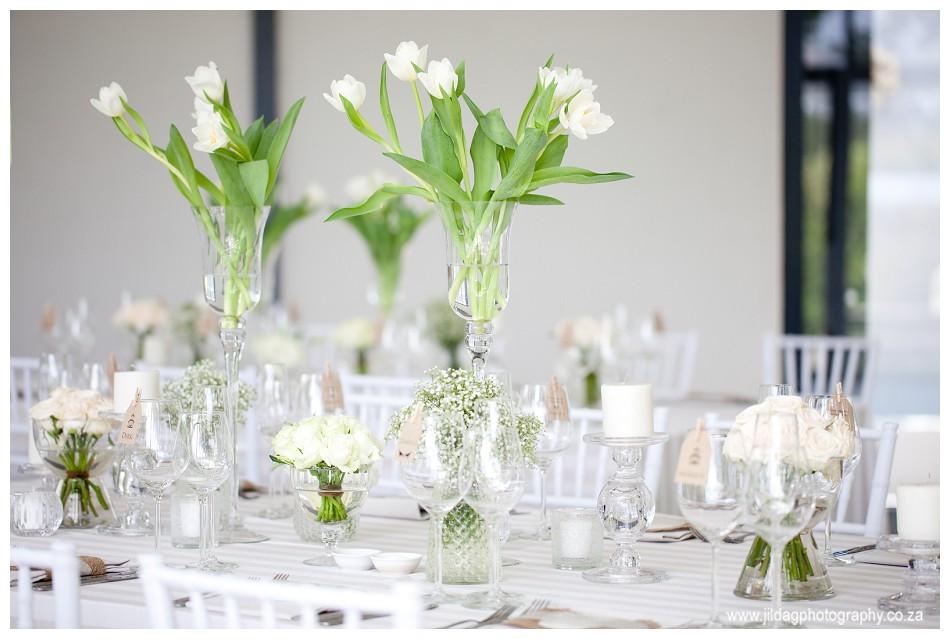 The Conservatory - Franschoek wedding - Jilda G Photography (3)