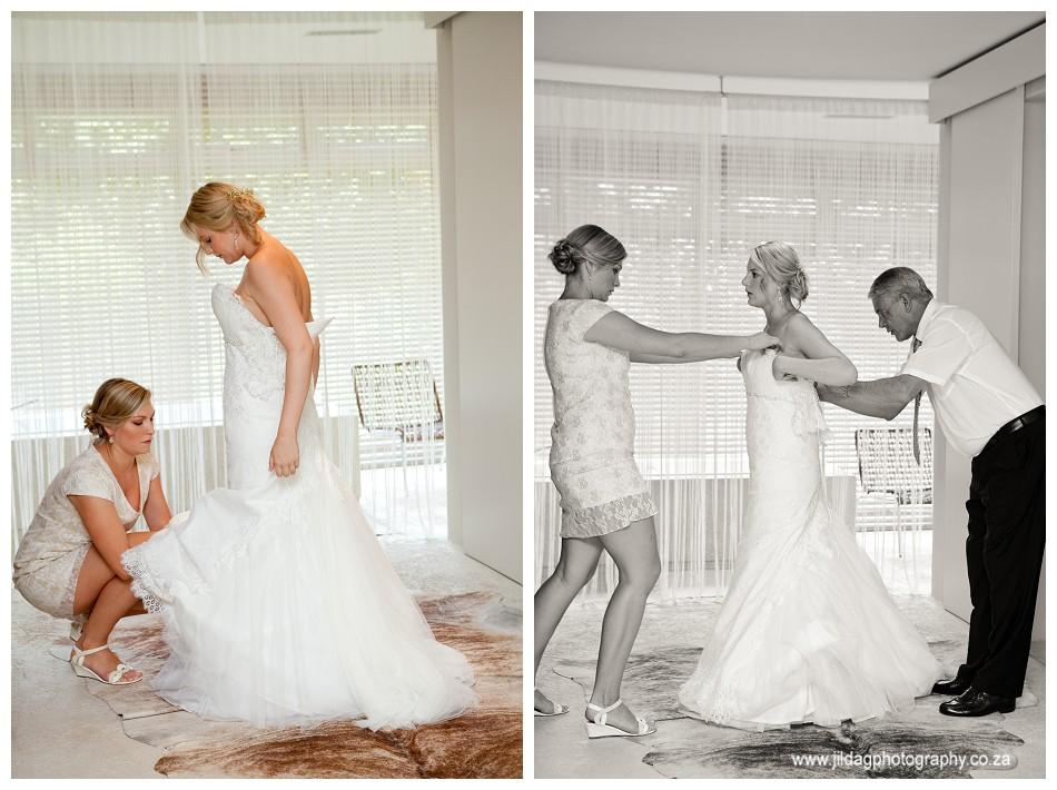 The Conservatory - Franschoek wedding - Jilda G Photography (35)