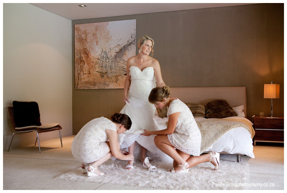 The Conservatory - Franschoek wedding - Jilda G Photography (36)