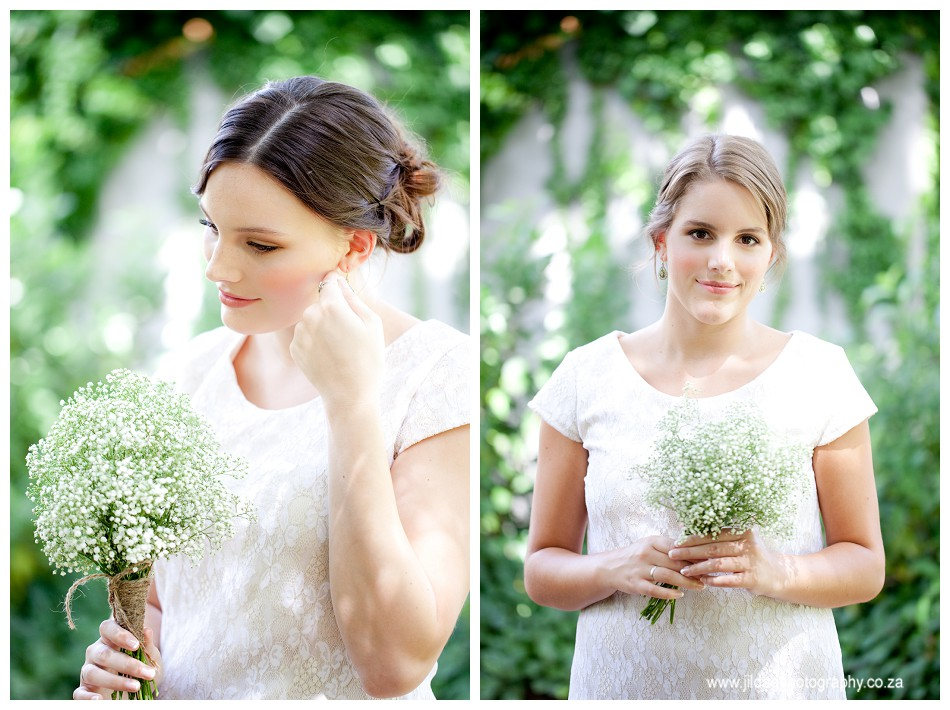 The Conservatory - Franschoek wedding - Jilda G Photography (38)