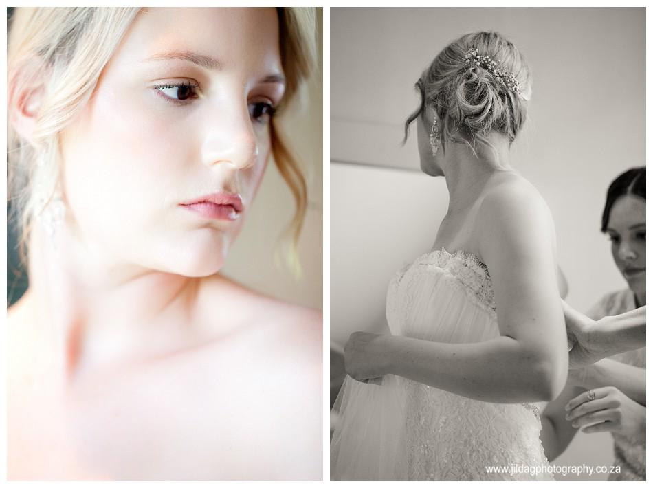 The Conservatory - Franschoek wedding - Jilda G Photography (40)