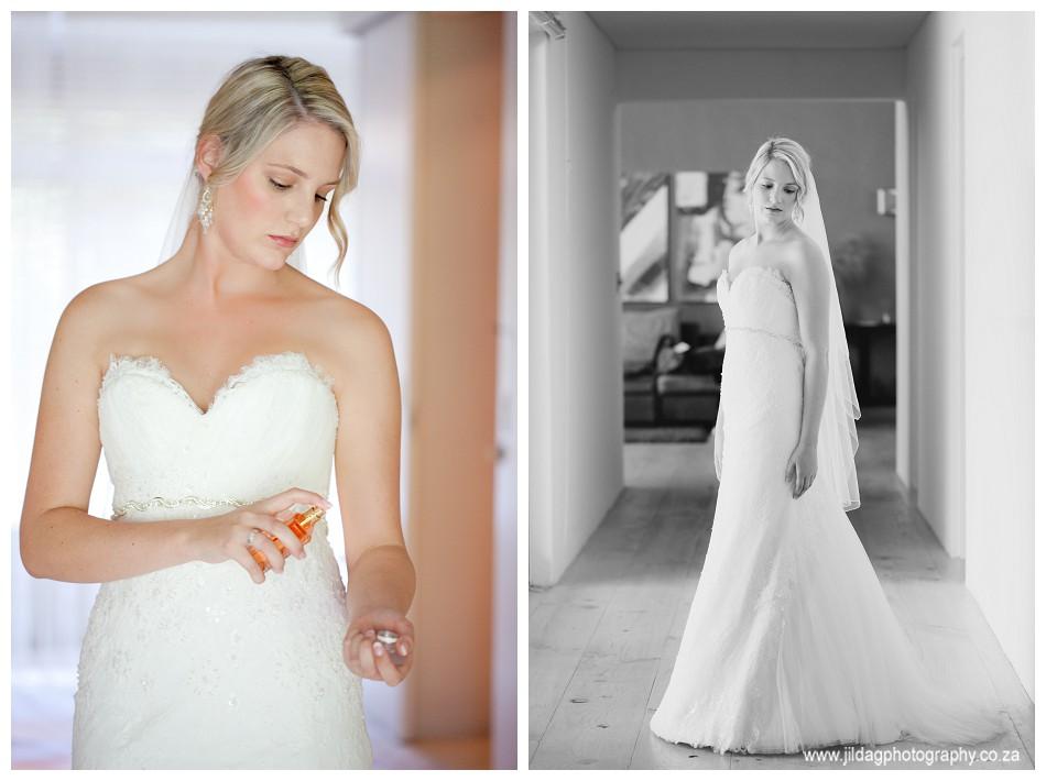 The Conservatory - Franschoek wedding - Jilda G Photography (42)