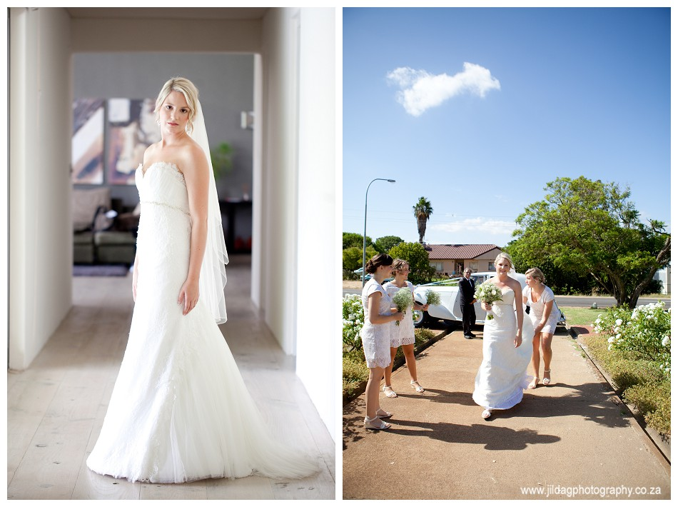 The Conservatory - Franschoek wedding - Jilda G Photography (43)