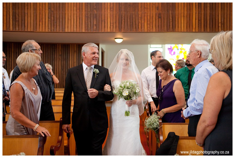 The Conservatory - Franschoek wedding - Jilda G Photography (46)