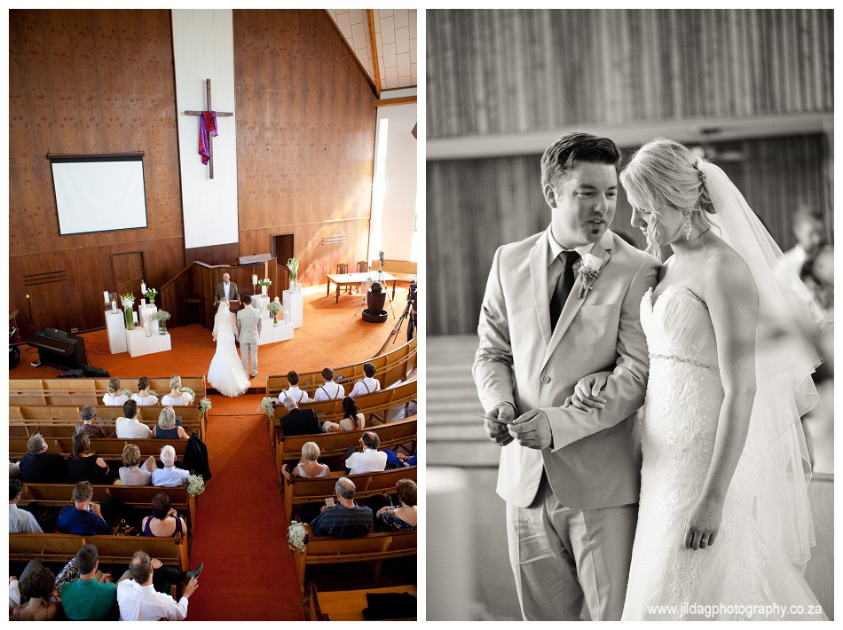 The Conservatory - Franschoek wedding - Jilda G Photography (49)