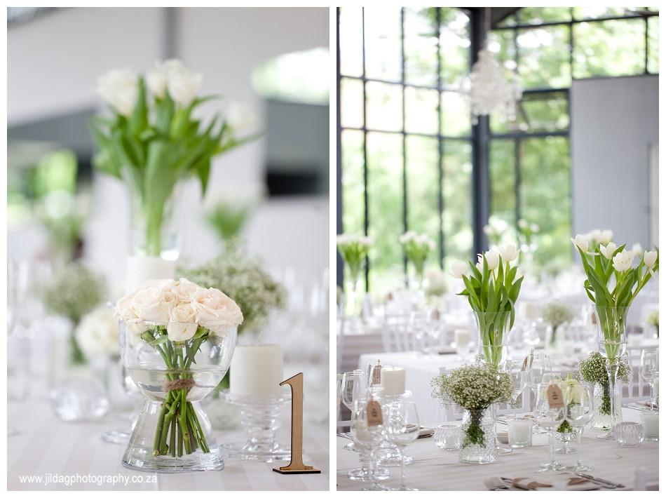 The Conservatory - Franschoek wedding - Jilda G Photography (5)