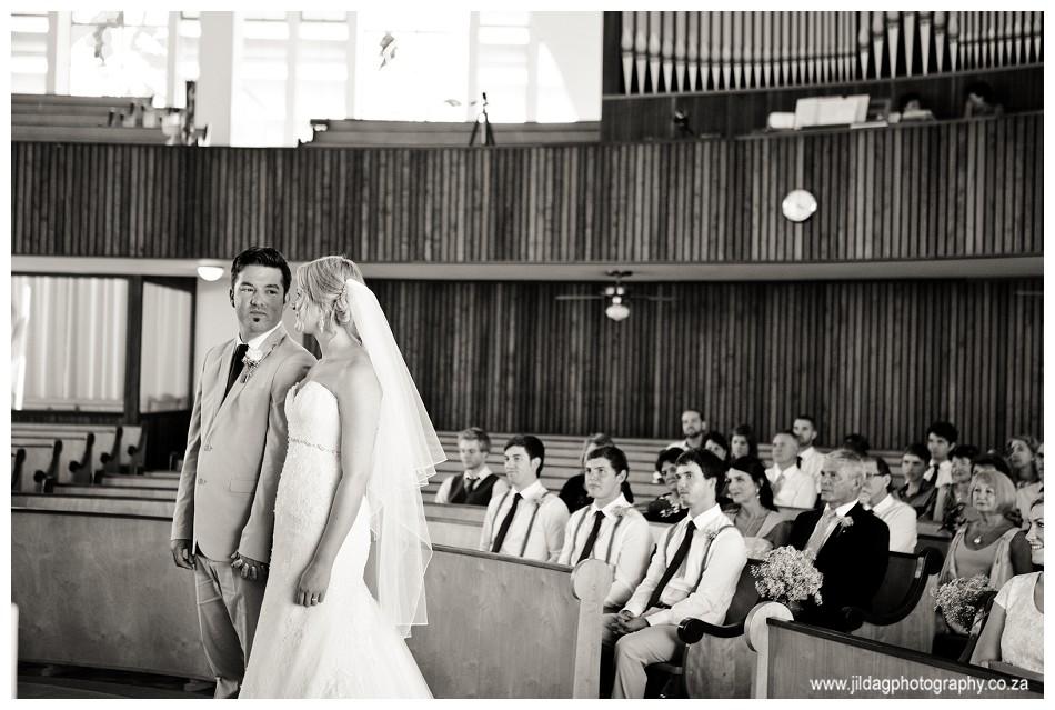 The Conservatory - Franschoek wedding - Jilda G Photography (51)
