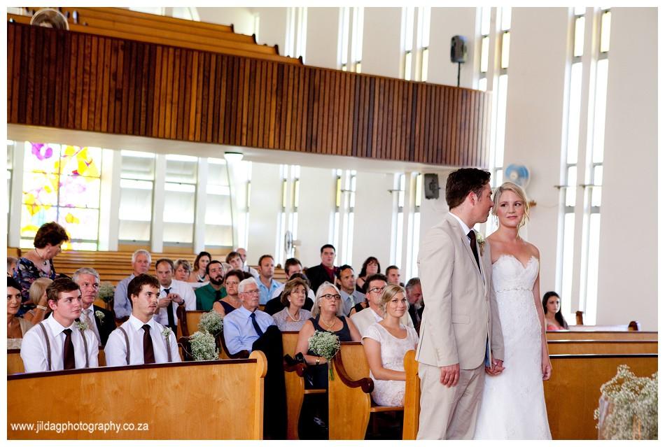 The Conservatory - Franschoek wedding - Jilda G Photography (53)