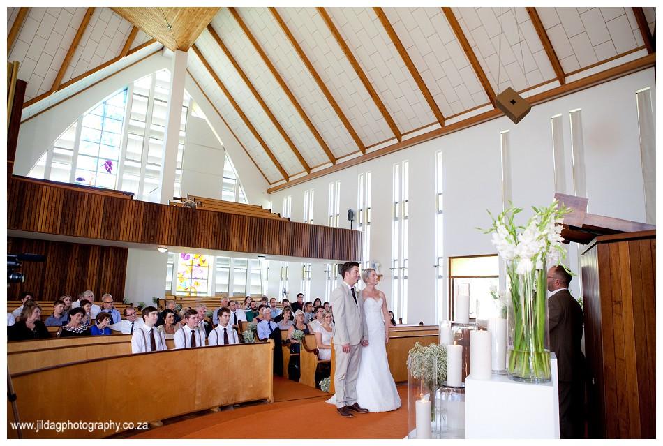The Conservatory - Franschoek wedding - Jilda G Photography (54)