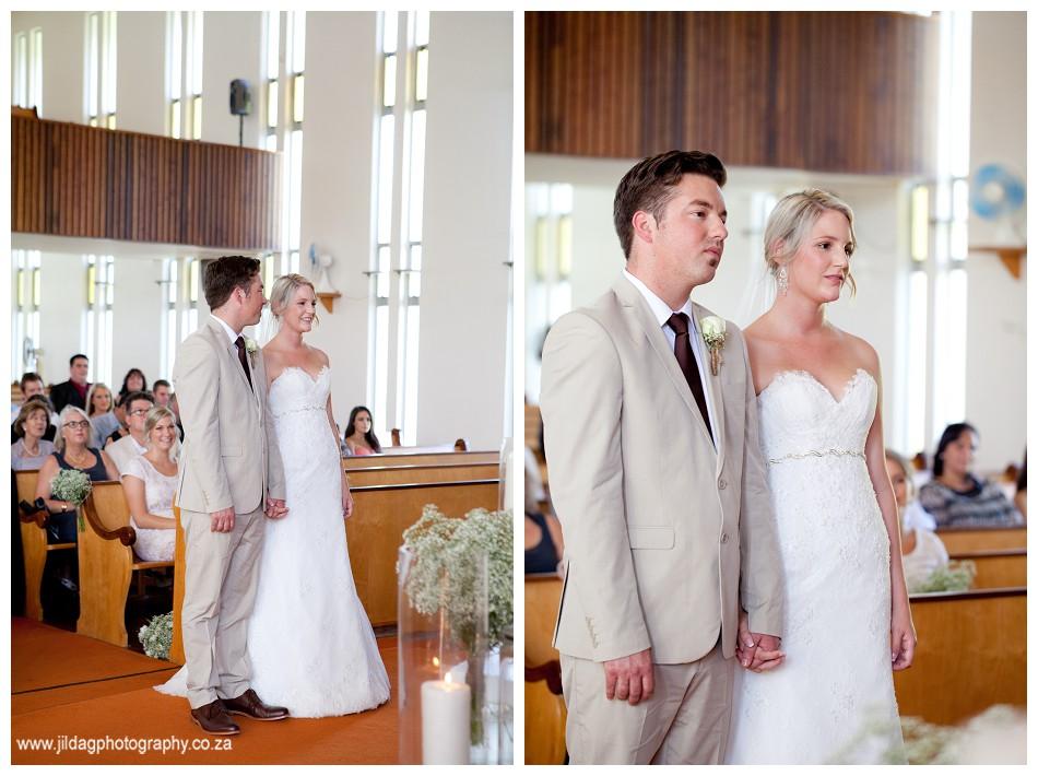 The Conservatory - Franschoek wedding - Jilda G Photography (56)