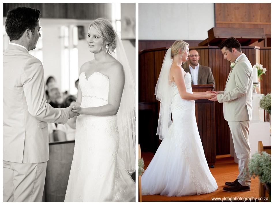 The Conservatory - Franschoek wedding - Jilda G Photography (59)