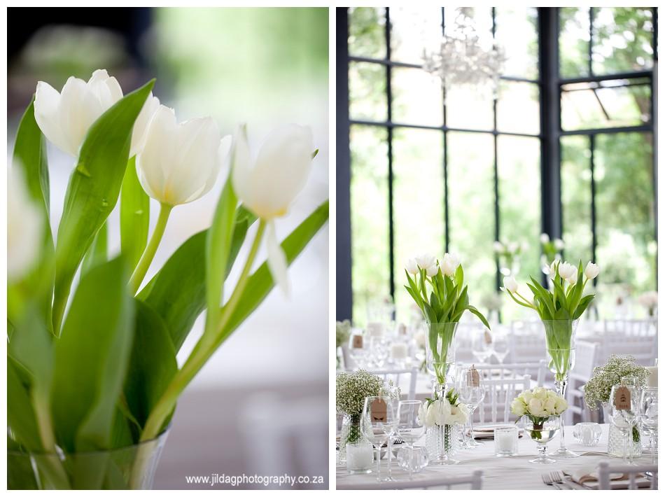 The Conservatory - Franschoek wedding - Jilda G Photography (6)