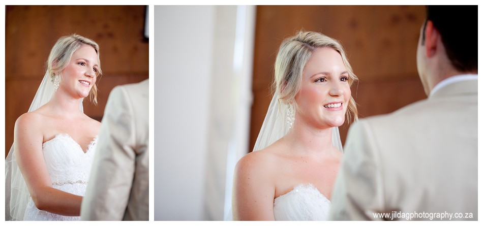 The Conservatory - Franschoek wedding - Jilda G Photography (60)