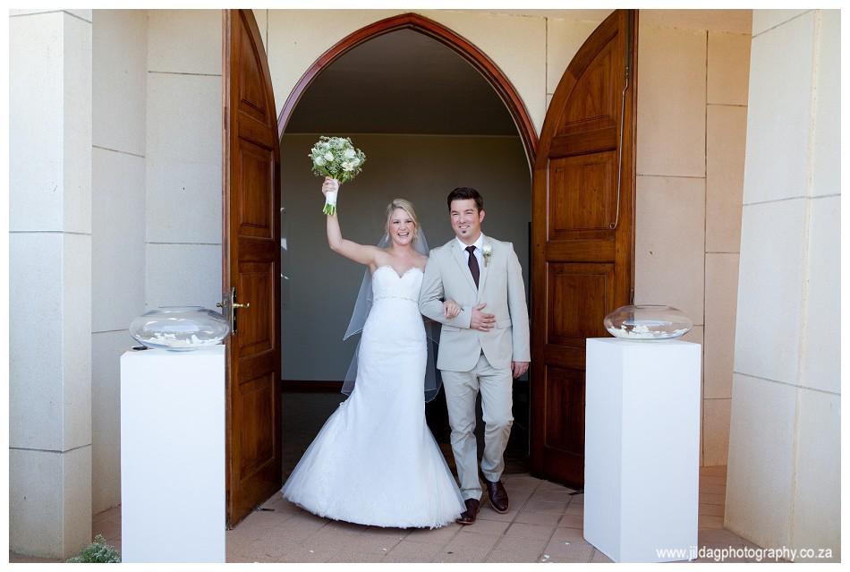 The Conservatory - Franschoek wedding - Jilda G Photography (62)