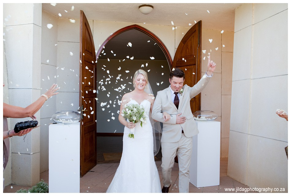 The Conservatory - Franschoek wedding - Jilda G Photography (63)