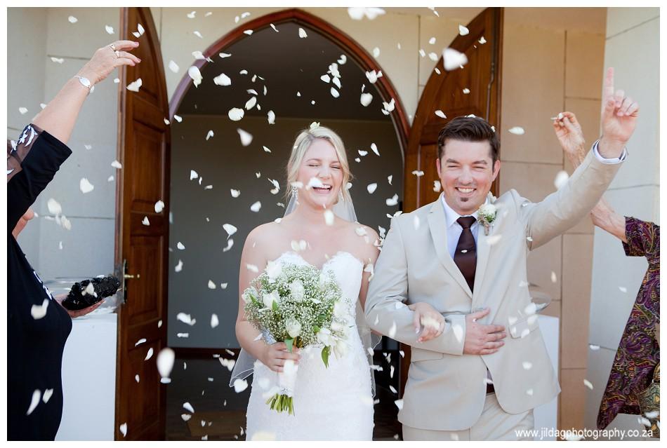 The Conservatory - Franschoek wedding - Jilda G Photography (64)