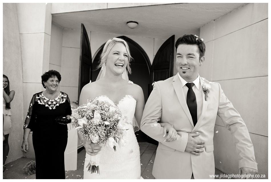 The Conservatory - Franschoek wedding - Jilda G Photography (65)