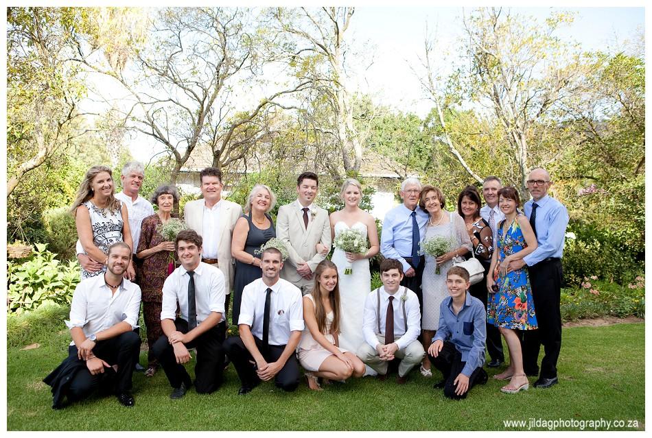 The Conservatory - Franschoek wedding - Jilda G Photography (66)