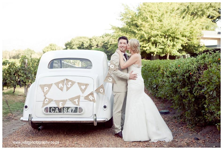 The Conservatory - Franschoek wedding - Jilda G Photography (70)