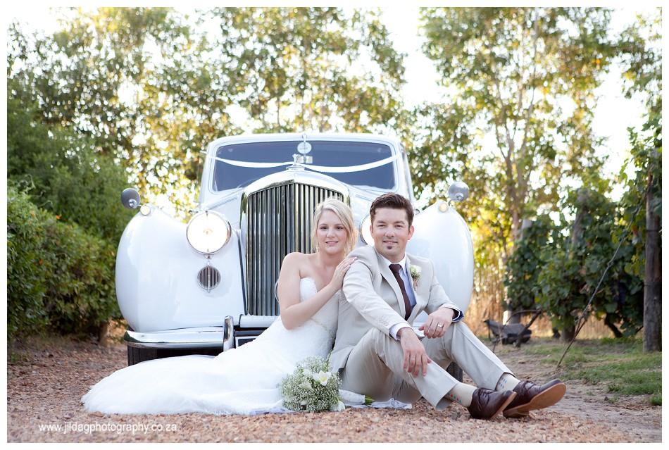 The Conservatory - Franschoek wedding - Jilda G Photography (71)