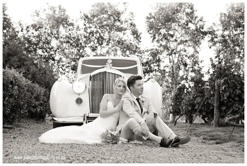 The Conservatory - Franschoek wedding - Jilda G Photography (72)