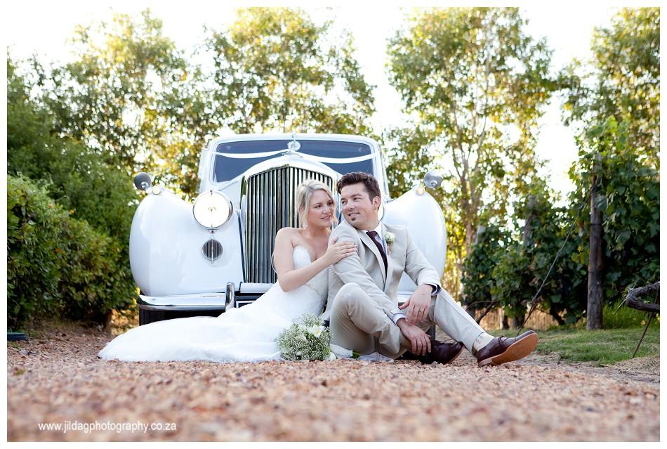 The Conservatory - Franschoek wedding - Jilda G Photography (73)
