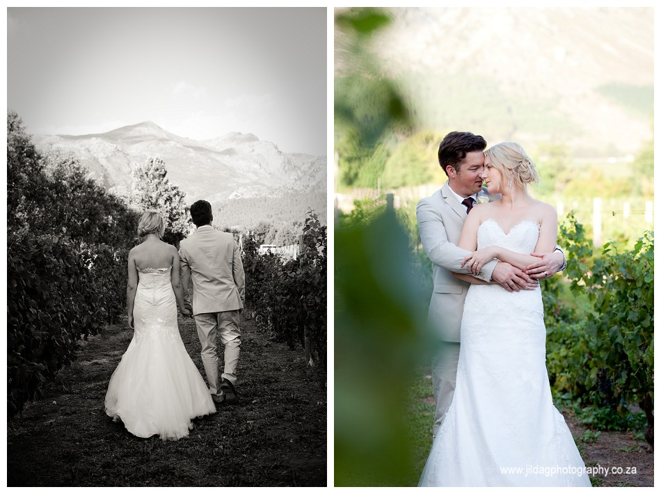 The Conservatory - Franschoek wedding - Jilda G Photography (79)
