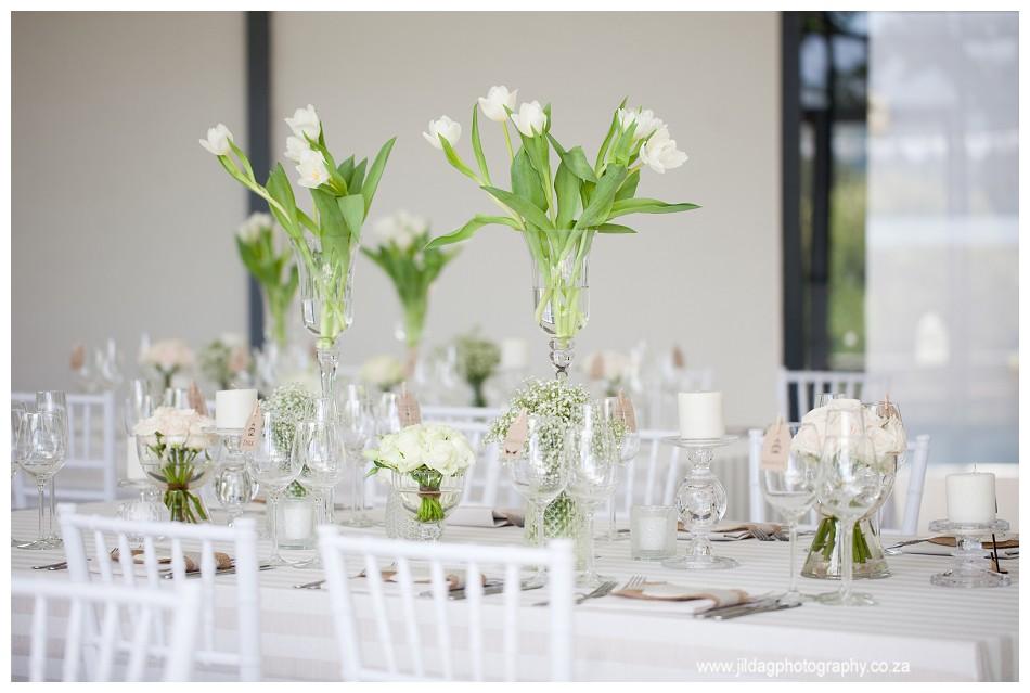 The Conservatory - Franschoek wedding - Jilda G Photography (8)