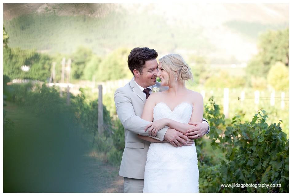 The Conservatory - Franschoek wedding - Jilda G Photography (81)